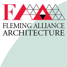 Fleming Alliance Architecture